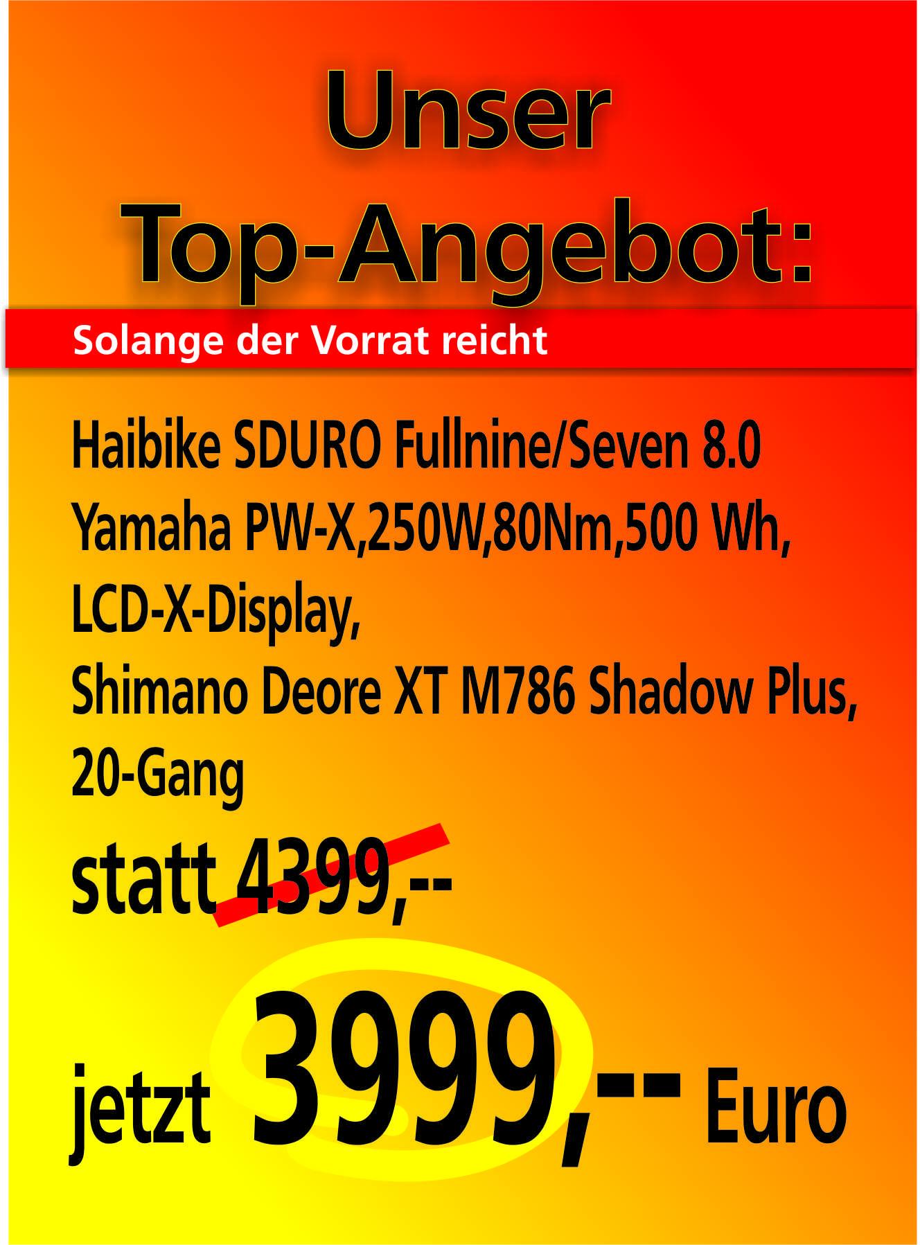 Top-Angebot_0818 Flyer